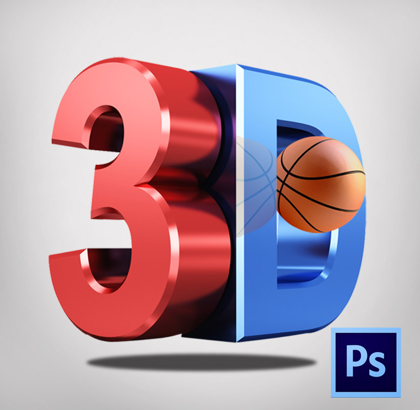 Photoshop 3d Tool Cs6 Extended Incorporates A New 3d: 3d tool free